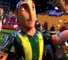 INCAA: Extienden el plazo para inscripción a catálogo de animación