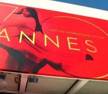Festival de Cannes: balance de las películas europeas