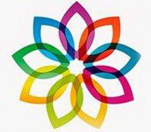 Un festival sinónimo de cooperación: LatinArab.