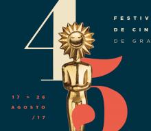 El Festival de Cinema de Gramado festeja su 45° Edición
