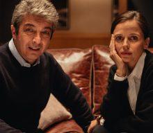 Argentina: Gran victoria del cine nacional