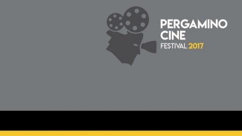 Vuelve Pergamino Cine, la ciudad recupera su festival