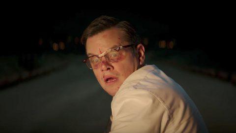 """Nuevo trailer de """"Suburbicon"""", lo ultimo de George Clooney"""