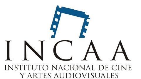 Nueva normativa para la cuota de pantallas del cine argentino