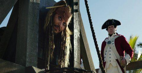 Piratas tuvo un gran debut en Bolivia