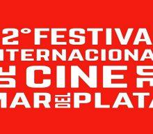 Se presentó oficialmente el Festival de Cine de Mar del Plata