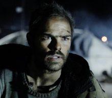 """""""Los últimos"""": El apocalipsis según el cine argentino"""