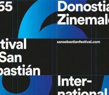 30 films de Latinoamérica en el 65° Festival de Cine de San Sebastián.