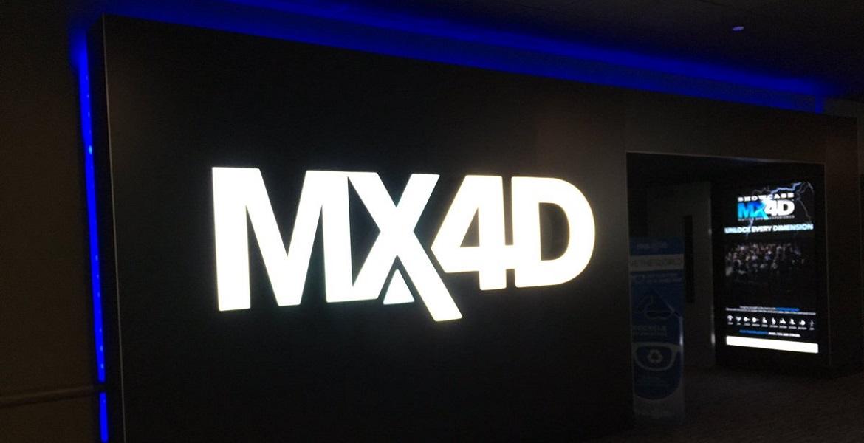 MediaMation se expande en Colombia