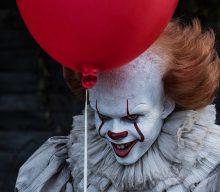 """""""IT (eso)"""": la película que arrasó con los números del terror"""