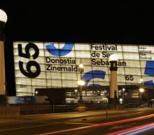 30 films de Latinoamérica en el 65° Festival de Cine de San Sebastián. (Parte 2)