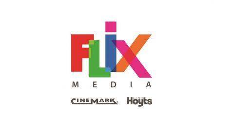 "Flix Media apoya la campaña ""Feed our Future"""
