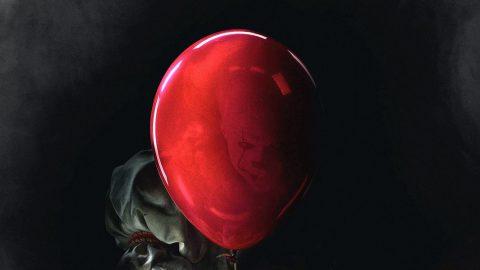 """Trailer final para """"IT: Capítulo 2"""" dirigida por Andy Muschietti"""