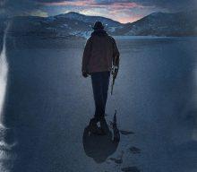 """""""Viento Salvaje"""": Un thriller interesante y distinto"""