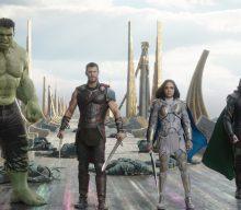 """Argentina: Ultima semana con """"Thor"""" a la cabeza"""