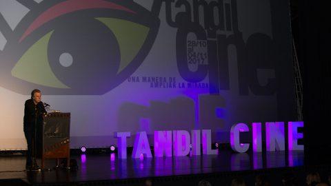 Tandil volvió con su Festival de Cine Argentino