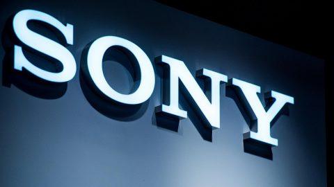 Sony Pictures y su primera producción Argentina