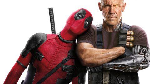 """Bolivia: """"Había una vez un Deadpool"""", la nueva versión fue el mejor de los estrenos"""