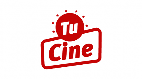 Tu Cine: 2 años de la única multisala de Junín