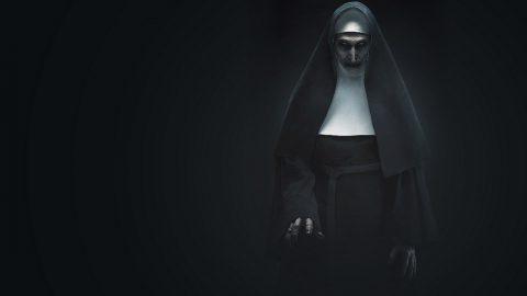 """Bolivia: """"La monja"""" se mantiene en el primer puesto"""