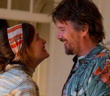 """""""Amor de vinilo"""": El amor y el rock, juntos para siempre"""