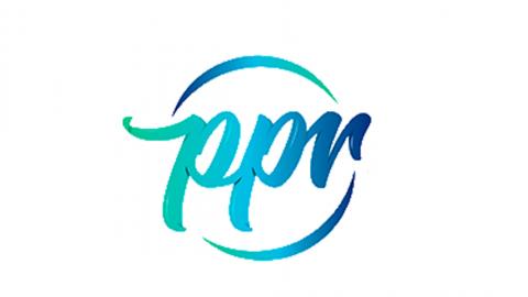 PPR Solutions presenta su línea de mochilas Big Pocket 2019
