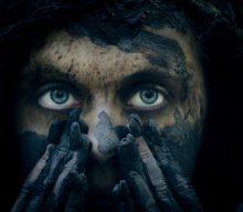 """""""Criaturas nocturnas"""": Fantasmas en la oscuridad"""