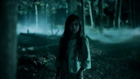 Argentina: Tres estrenos renuevan el top 10