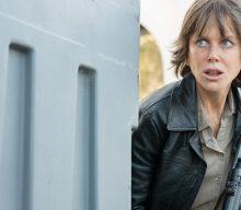 """""""Destrucción"""": Transformación y nuevo thriller de Nicole Kidman"""