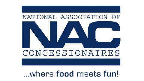 La NAC celebra su 75° Aniversario en Chicago, ciudad donde fue fundada la asociación