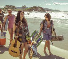 """""""Sueño Florianópolis"""": Las vacaciones se vuelven algo mas"""