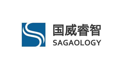 CIELO Cinema se asocia con Sagaology para expandirse en el mercado cinematográfico chino