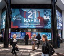 21º BAFICI: Apuntes sobre la competencia oficial internacional