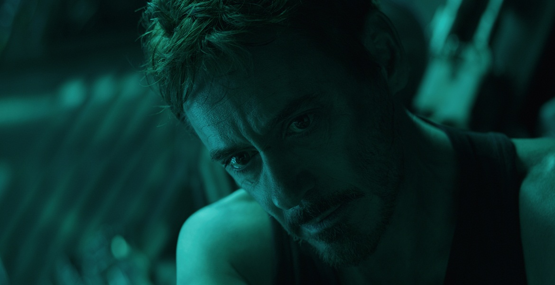 Avengers: Endgame es la elegida por todos