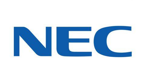 NEC proporcionará proyección láser a la cadena de cines líder en Francia