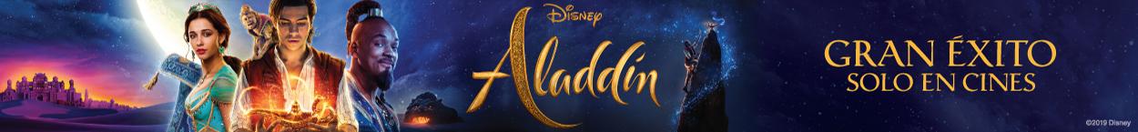 Banner Aladdin_1250x145_Ultracine_Fecha 23 de Mayo