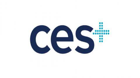 Alex Younger fue nombrado nuevo CEO para CES+