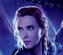 """Primer trailer para el nuevo film de Marvel Studios: """"Black Widow"""""""