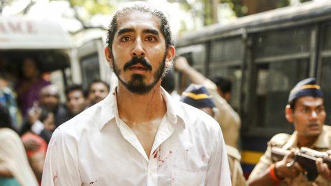 """""""Hotel Mumbai"""": El ataque al hotel más importante de la India"""