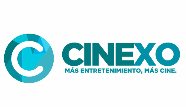 Cinexo_ Nexo Soluciones